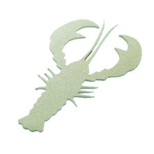 Crayfish 1